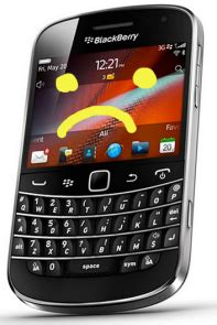 blackberry bug continues to brick handsets | zdnet