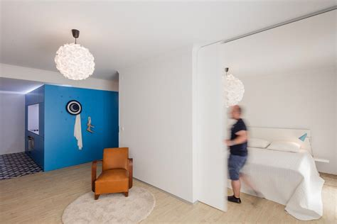 appartments in portugal small apartment s reconstruction in portugal