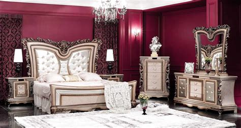 bedroom sets from china china classical furniture bedroom 3065 photos