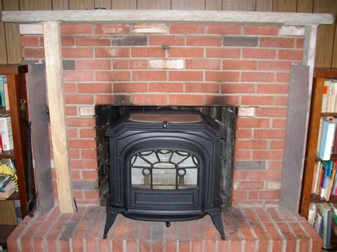 the stove gallery pennwood home and hearth