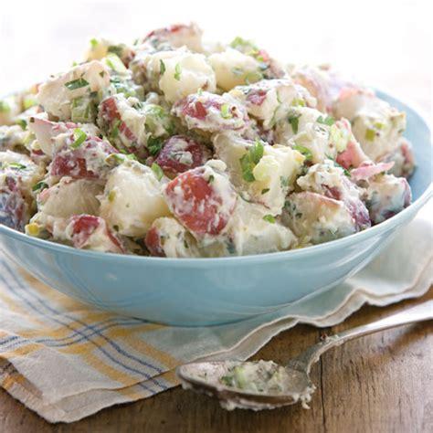 audrey allure tasty thursdays potato salad top 28 potato salad recipes 301 moved permanently