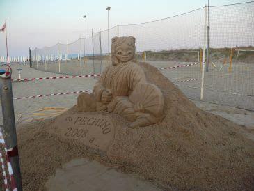 möbel walther events esibitions teambuilding sandsculpture sandcastle