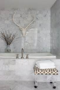 Bathroom Designs 2013 48 luxurious marble bathroom designs digsdigs