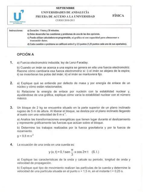 examenes resueltos de las olimpiadas cientficas plurinacionales examenes de biologia para las cientificas 2016 examen