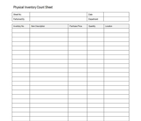 sheet template excel sle inventory spreadsheet spreadsheet templates for