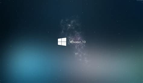 imagenes de windows 10 phone fondos de pantalla 1024x600 windows 10 computadoras