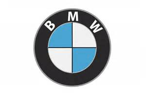 bmw car logo icon graphic german car manufacturer