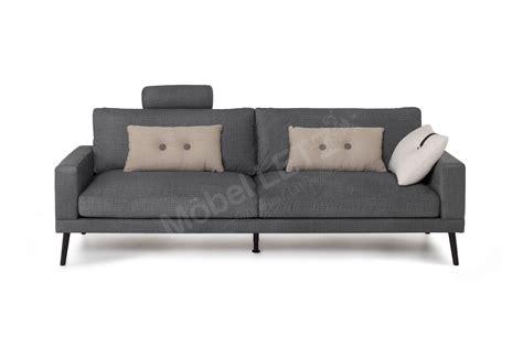 Skandinavische Sofas 124 by Skandinavische M 246 Bel Davin Sofa In Dunkelgrau M 246 Bel Letz