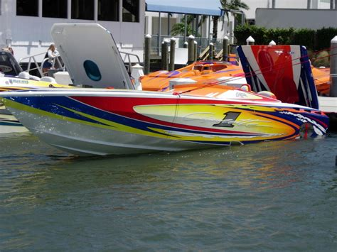 cigarette gladiator boat for sale 36 cigarette for sale or trade teamspeed