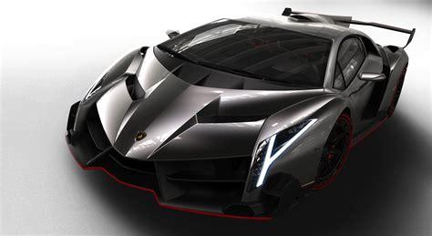 Lamborghini Veneno Front Lamborghini Veneno The 6 Million Speeding Bull Photos