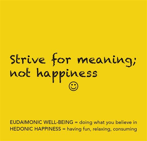 the origins of happiness the science of well being the course books meaning is healthier than happiness