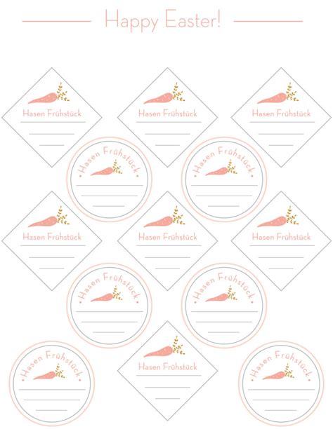 Etiketten Marmelade Ostern by Kinderleichte Rezepte F 252 R Marmelade Und