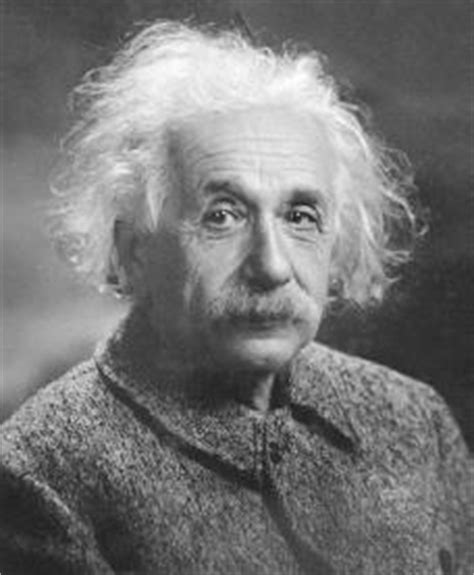 albert einstein early life biography albert einstein biography life story wife school
