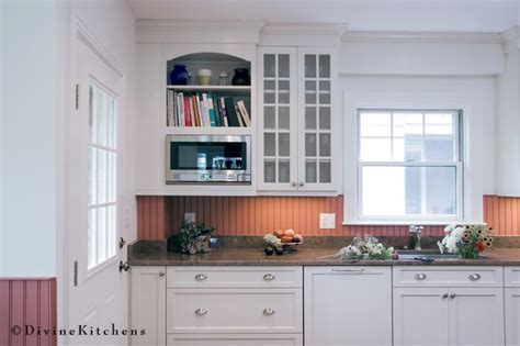 divine kitchens llc divine kitchens llc