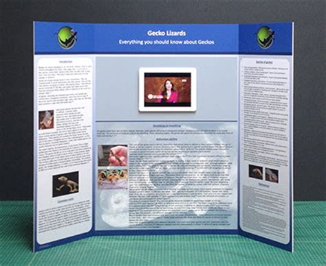 posterpresentations com google