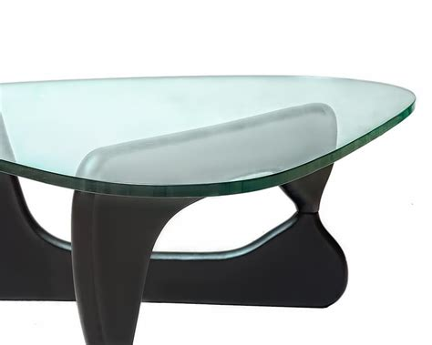 noguchi style coffee noguchi coffee table base only coffee table noguchi