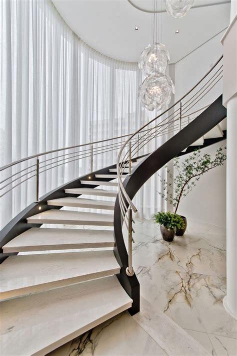 appartamenti duplex 17 melhores ideias sobre casa duplex no design