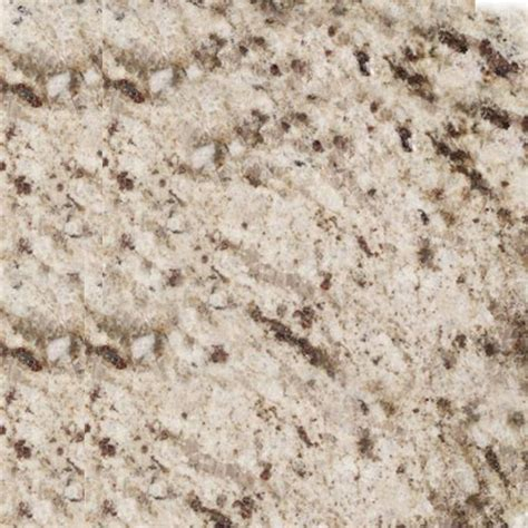 giallo ornamental granite selections holbrook granite and marble ri ma
