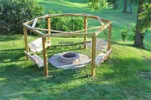 porch swings pit circle porch swings patio swings