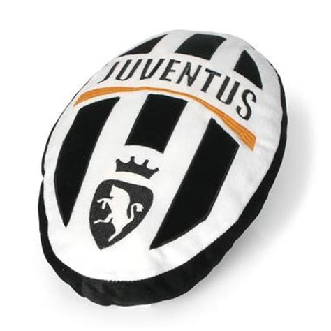 Jersey Bola Juventus Home Officia Kode Df8228 1 toko olahraga hawaii sports official merchandise bantal