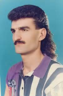 mullet hairstyle mullet haircut mens hairstyle