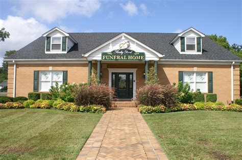 home rocky point funeral home located in rocky point