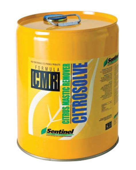 Ember Pail 1 5 Gallons airgas sn7cmrc 5 sentinel 5 gallon pail colorless to