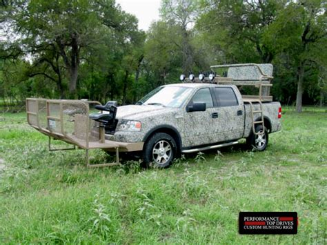 hunting truck for sale hunting vehicles for sale vehicle ideas