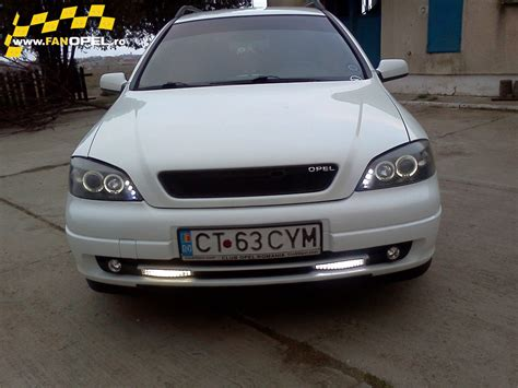 opel corsa 2002 tuning 28 images 2014 opel corsa
