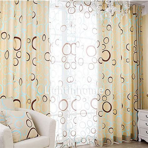 order curtains mail order curtains bedroom curtains siopboston2010 com