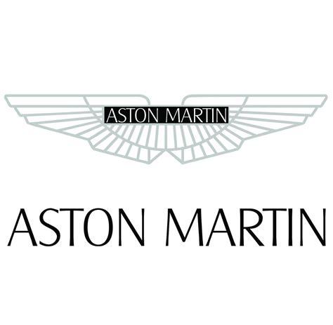 old aston martin logo my logo pictures aston martin logos