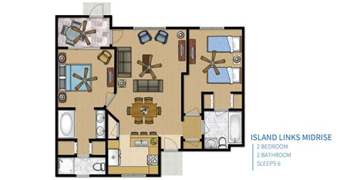 island resort floor plans island resort floor plans 28 images treasure island