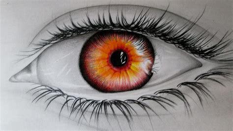 imagenes para wasap de ojos somos primaria trabajamos con grafito