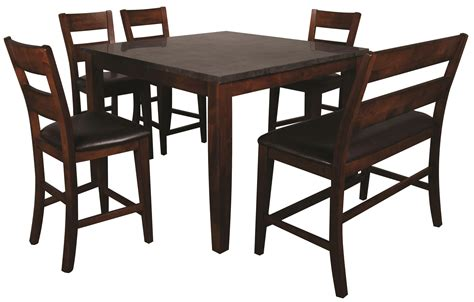 Granite Dining Table And Chairs Marble Dining Table And 4 Chairs Tags Fabulous Kitchen Nurani