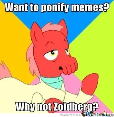 Why Not Meme - why not zoidberg by atomicnoodles meme center
