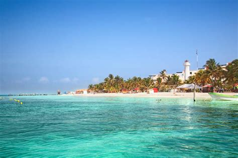 imagenes isla mujeres hello online highlights the world s most beautiful