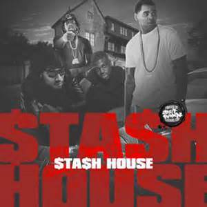 Stash House by The Syndicate Stash House 36 Buymixtapes