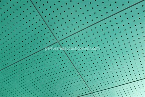 Tongue And Groove Acoustic Ceiling Tiles by Perforated Ceiling Tiles Perforated Acoustic Panels