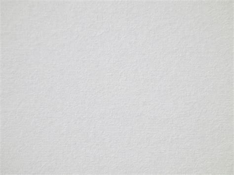 paper texture free stock photo domain pictures