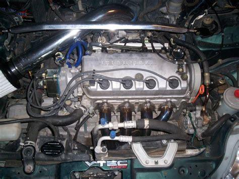 honda civic engine recall 2006 honda civic engine recall
