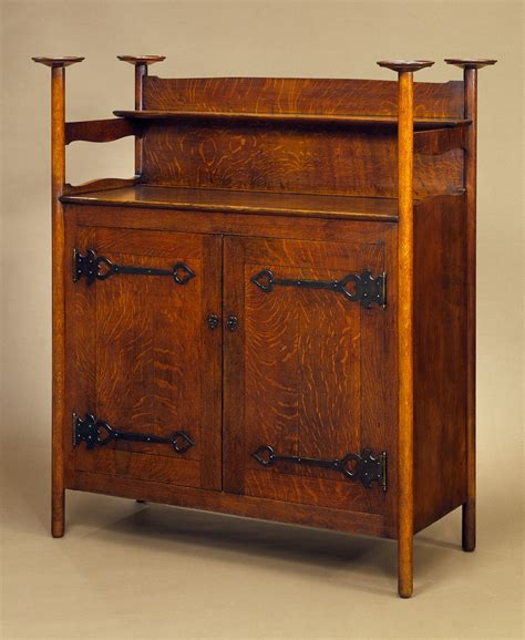 Sideboard Wiki sideboard wiki 28 images credenza file sideboard c 1810 mahogany walnut and sigurd