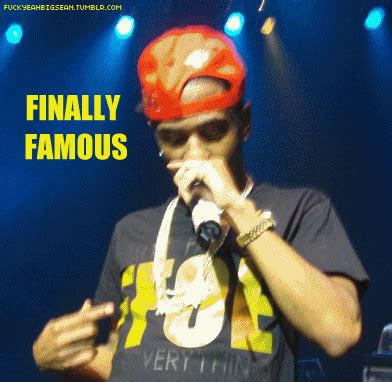 1 big sean intro finally famous youtube fuckyeahbigsean ffoe hall of fame early 2013 want a