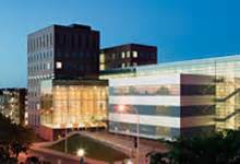 Mba Syracuse Schedule by Syracuse Mba Time Experience Syracuse