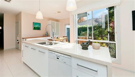 kitchen design canberra kitchens canberra creative by design