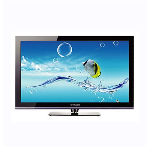 Tv Lcd Multi Fungsi hitachi 32 quot multi system lcd tv for world wide use l32n05a