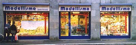 negozi modellismo pavia dr toffano polimeri di toffano lorenzo