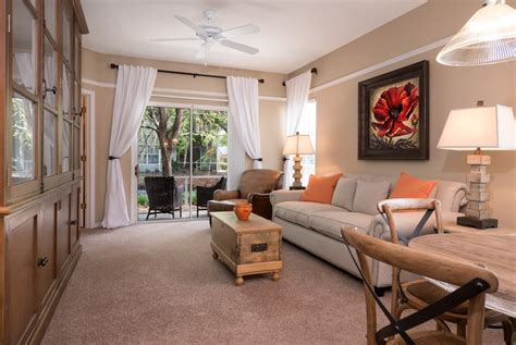 two bedroom apartments gainesville fl two bedroom apartments gainesville fl bedrooms fresh 2