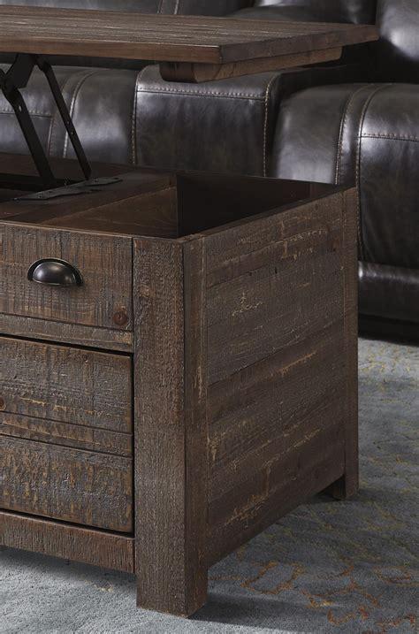 Pull Up Coffee Table Pull Up Coffee Table Design Roy Home Design