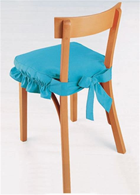 federe per sedie oltre 25 idee originali per cuscini per sedia su