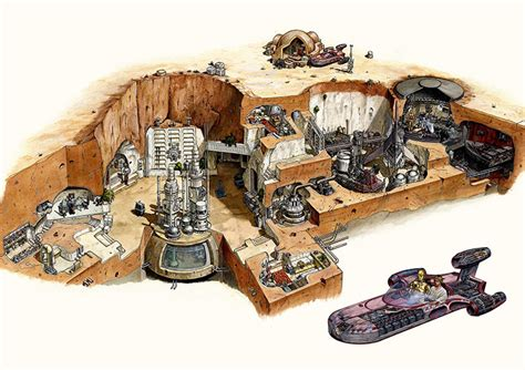 libro star wars complete vehicles incredibly detailed illustrations of star wars vehicles